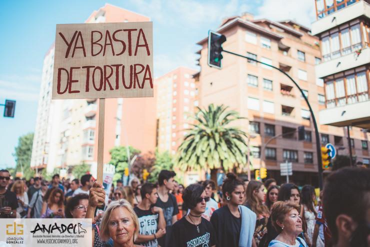 Gijón, 2015.