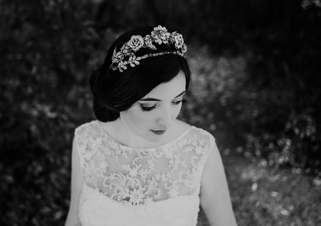Fotógrafo bodas, Joaquín González