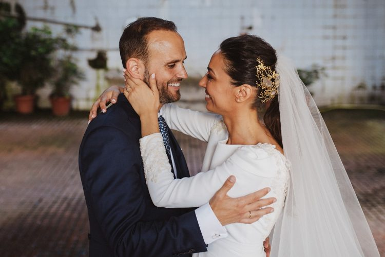 boda-palacio-concepcion