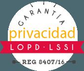 certificacion-lopd